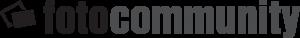 logo_standalone_hell